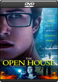 The Open House [ 7575 ]