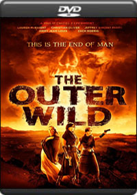 The Outer Wild [ 7949 ]