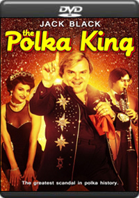 The Polka King [ 7546]