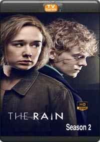 The Rain Season 2 [ Episode 1,2,3 ]