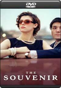 The Souvenir [ 8249 ]