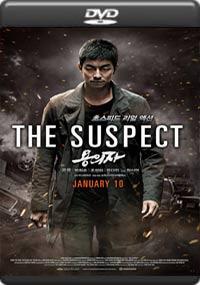 The Suspect [5859]