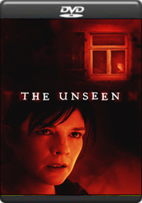 The Unseen [ 7635 ]