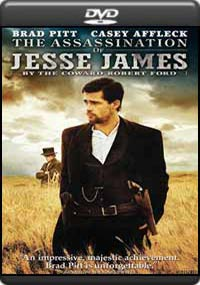The Assassination of Jesse James [1192]