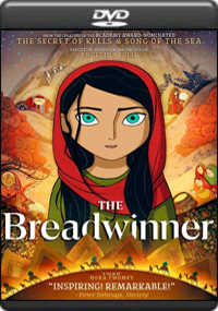 The Breadwinner [ C-1328 ]