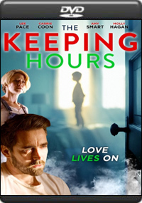 The Keeping Hours [ 7850 ]