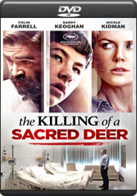 The Killing of a Sacred Deer [ 7531 ]