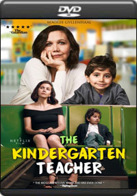 The Kindergarten Teacher [ 16915 ]