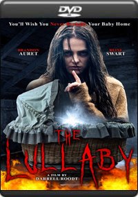 The Lullaby [ 7674 ]