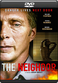The Neighbor [ 7590 ]