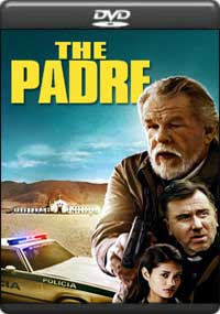 The Padre [ 7892 ]