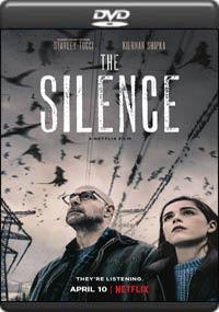 The Silence [ 8147 ]