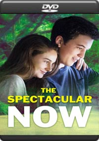 The Spectacular Now [5634]