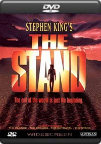 The Stand [7070]