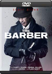 The Barber[6269]