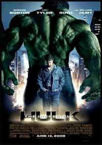 The Incredible Hulk 2 [1942]