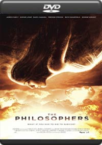 The Philosophers [5655]