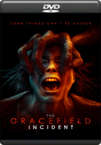 The Gracefield Incident [ 7392 ]