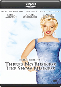 There's No Business Like Show Business [ 7632 ]
