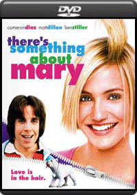 There's Something About Mary [3938]