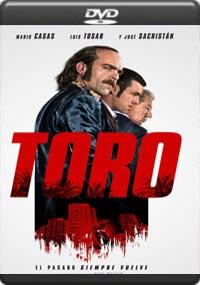Toro [7152]