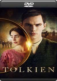 Tolkien [ 8238 ]