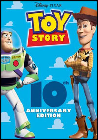 Toy Story [C-88]