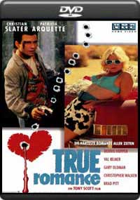 True Romance [3969 ]