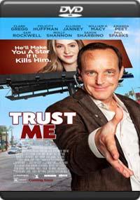 Trust Me [5831]