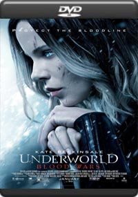 Underworld blood wars [7163]
