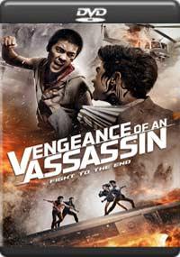 Vengeance of an Assassin [6252]