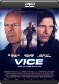 Vice [6172]