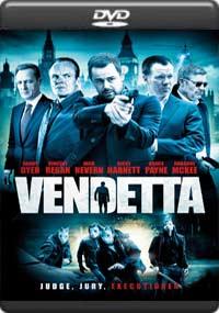 Vendetta [5746]