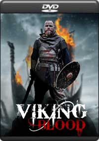 Viking Blood [ 8112 ]