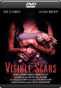Visible Scars [5853]