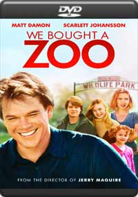 We Bought a Zoo [4891]