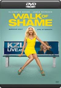 Walk of Shame [5817]