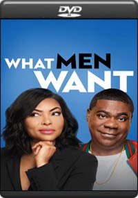 What Men Want [ 8160 ]