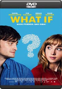What If [6081]