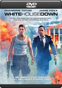White House Down [5526]