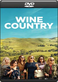 Wine Country [ 8176 ]