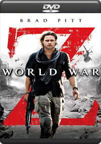 World War Z [5481]