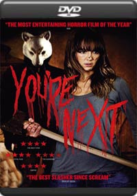 You're Next [5621]
