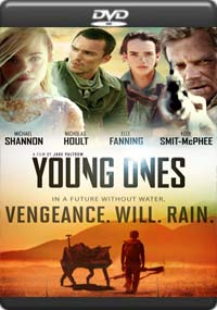 Young Ones [6087]