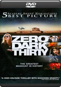 Zero Dark Thirty [5329]