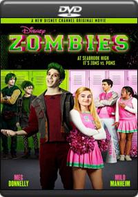 Zombies [ 7657 ]
