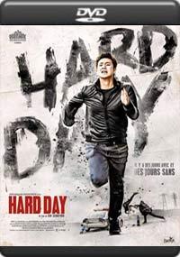 A Hard Day [6086]