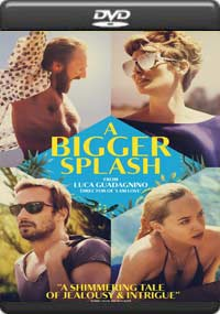 A Bigger Splash [6843]