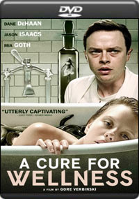 A Cure for Wellness [7274]