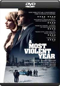 A Most Violent Year [6283]